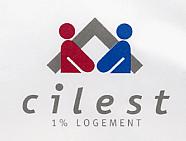 cilest